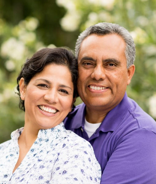 General Dentistry, Surrey Dentist